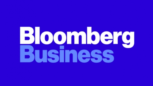 Bloomberg image